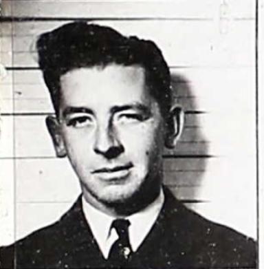 Photo of FRANCIS JONATHAN HENRY HIGHMOOR