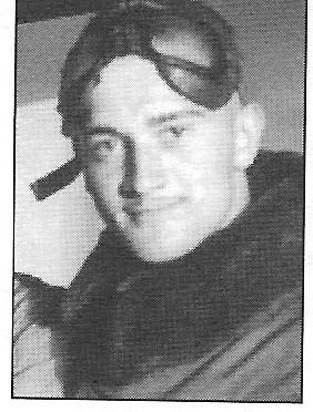Photo of JAMES RICHARD WACLAW DE RZONCA