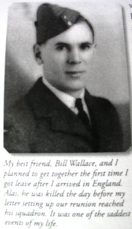 Photo of William Ord Wallace