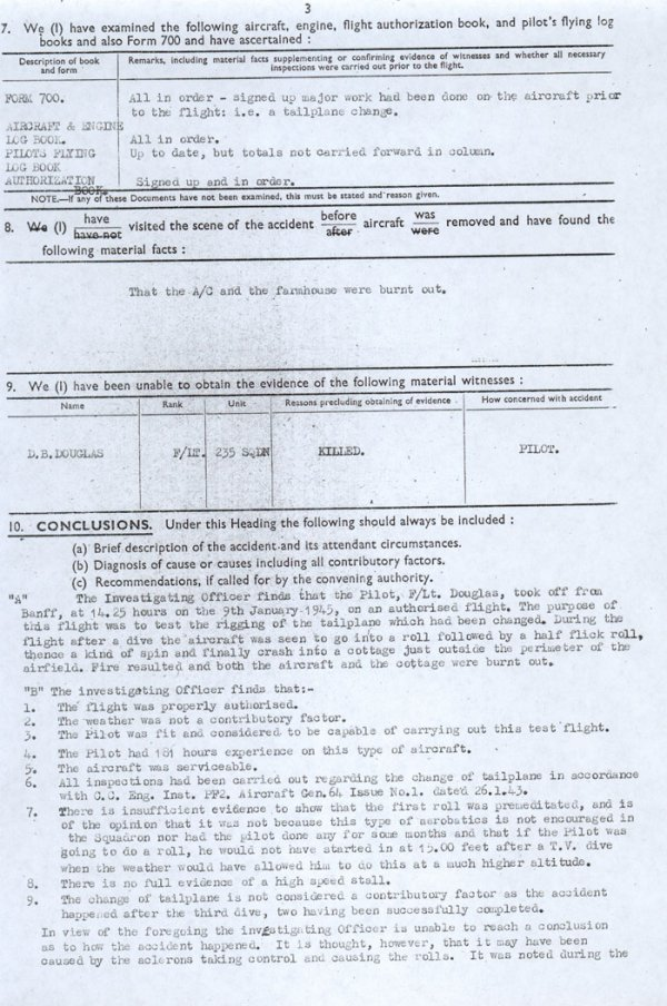 Document (Page 3)