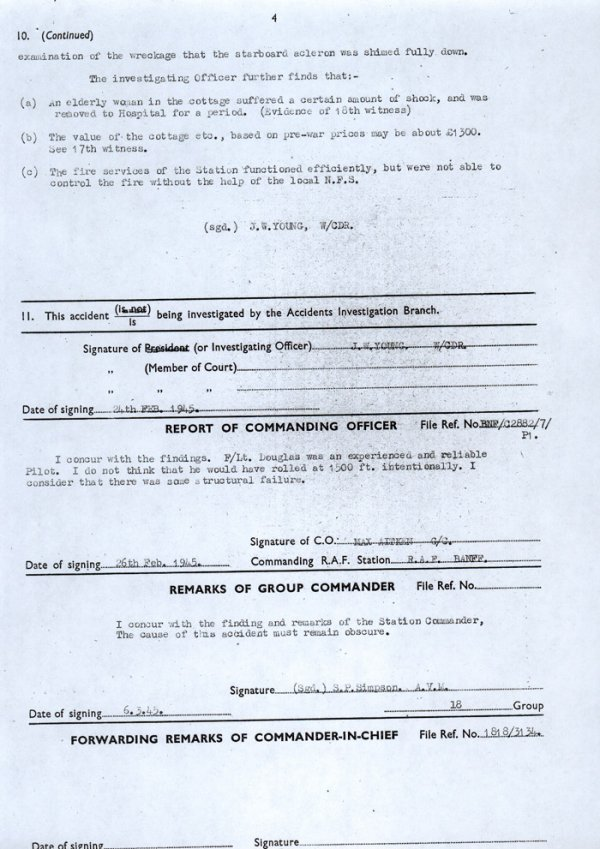 Document (Page 4)