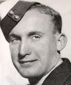 Photo of Clarence Stewardson