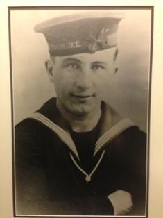 Photo of Thomas Gardner Samson
