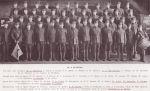 101st Battalion, B Company, 8th Platoon– 101st Battalion, B Company, 8th Platoon