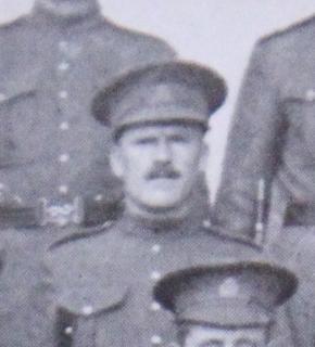 Photo of Frank Tarplee