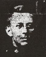 coupre de presse – Hamilton Spectator 20 Septembre 1918
