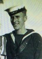 Photo of Robert Gordon Booth