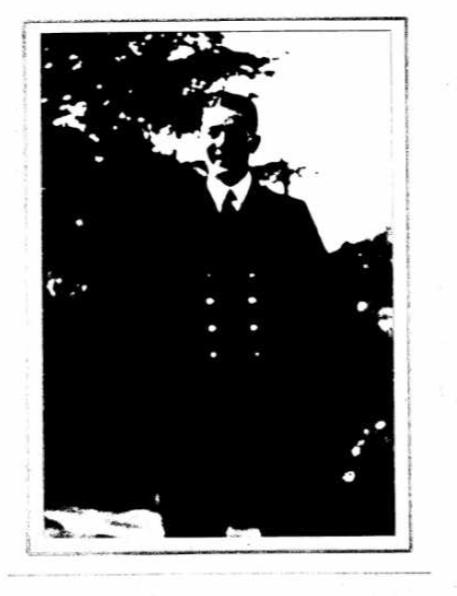 Photo of FREDERICK JOHN BOYER