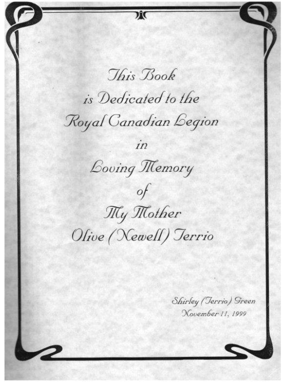 Couverture de l'album Commémoratif