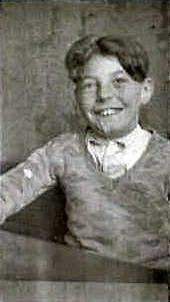 Photo of HUNTLEY ALLISON FANNING
