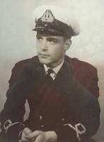 Photo of WILLIAM FREDERICK HALE