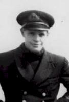 Photo of GEORGE AINSLIE HENDRY