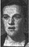 Photo of ROBERT HENRY