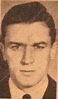 Photo of HAROLD JOHN HURD