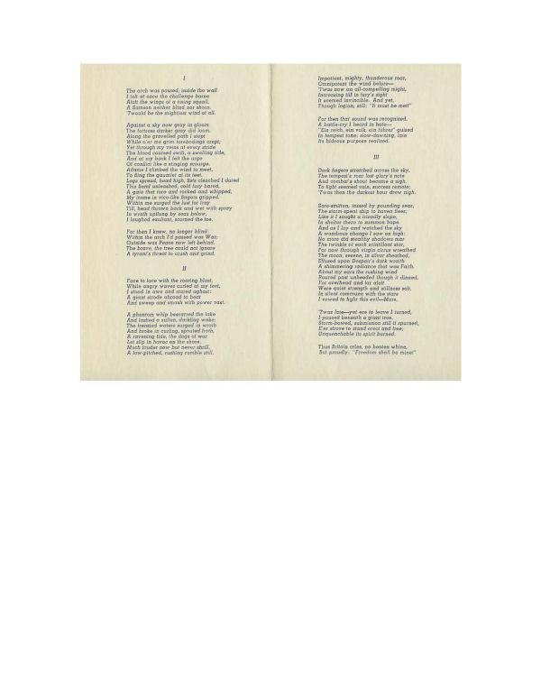 Profil - Page 10