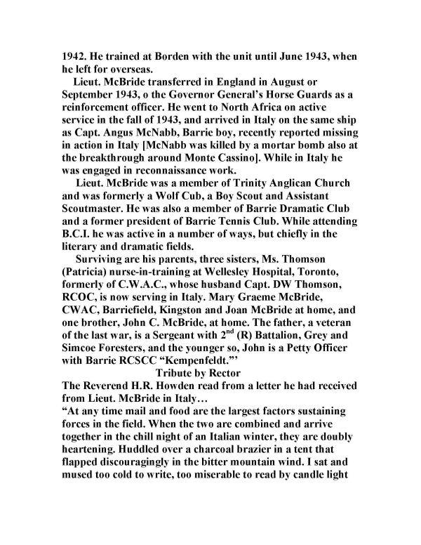 Profil - Page 6