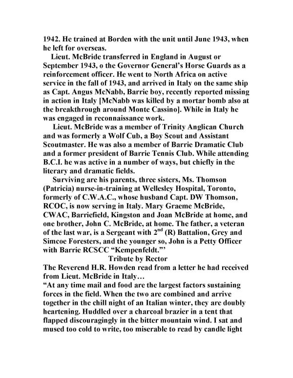 Profile - Page 6