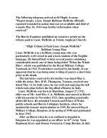 Profil - Page 5