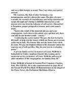 Profile - Page 7