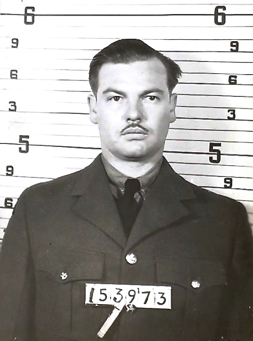 Photo of RUSSELL IRWIN EDWARDS