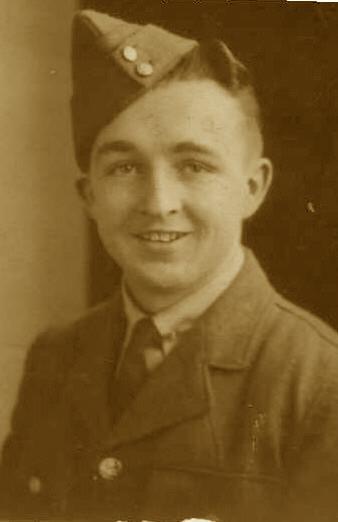Photo of ROBERT RONALD LAW