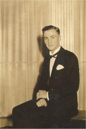 Photo 4 of John Basil Bond