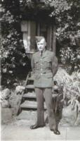 Photo of KENNETH EARL HOPE– Submitted for the project, Operation Picture Me