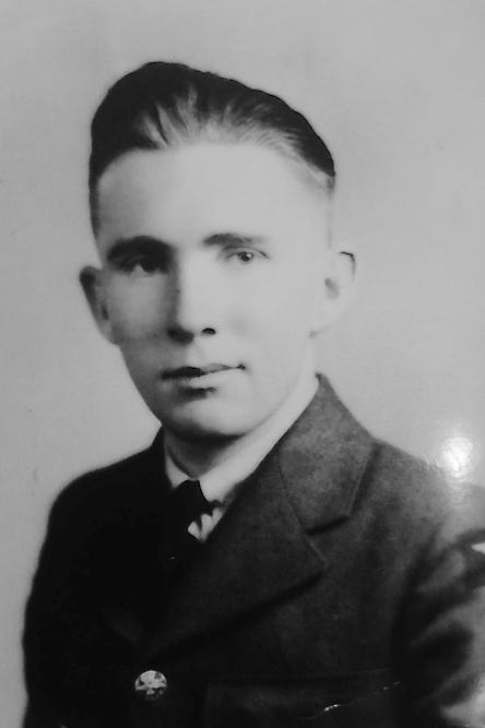 Photo of JAMES MURRAY MCCOLMAN