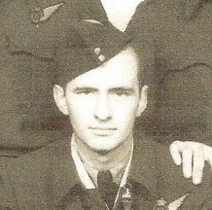 Photo of Ralph Battler