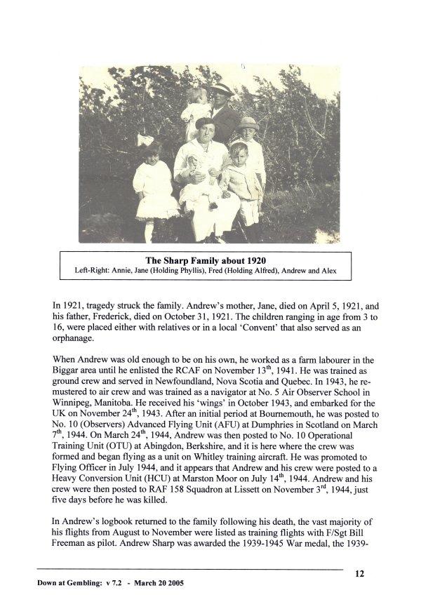 Down At Gembling (Page 10)