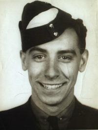 Photo of Robert Dubeau