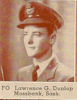 Photo of LAWRENCE GAY DUNLOP