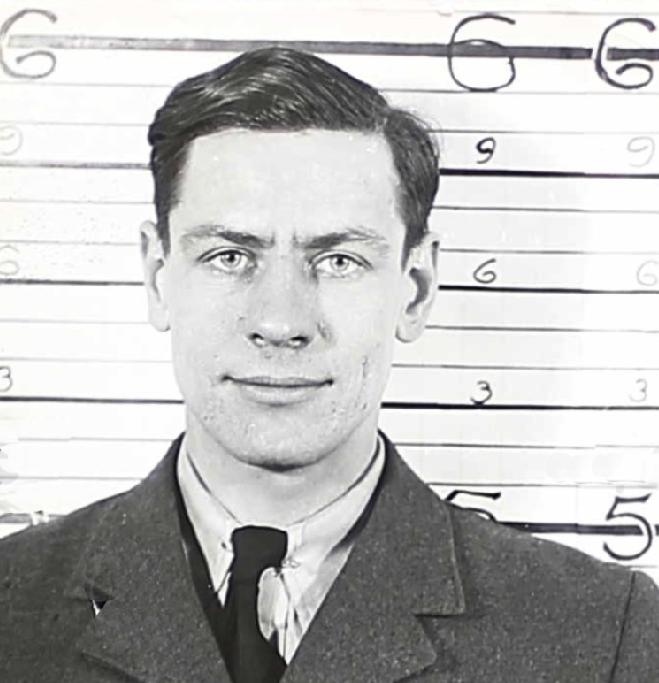 Photo of IVOR EMERSON