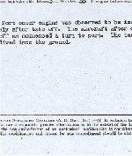 – Source: Whitehouse par l'intermidiaire d'Archives Canada.