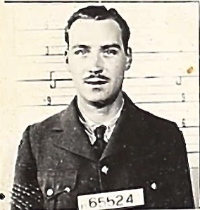 Photo of LLOYD INGRAM JONES