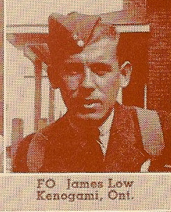 Photo of JAMES LOW– Submitted for the project, Operation: Picture Me