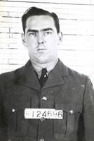 Photo of BENEDICT JOSEPH MCCARTHY– Submitted for the project, Operation Picture Me