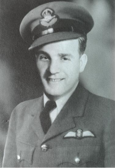 Photo of WILLIAM STUART MCMULLEN