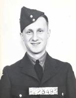 Photo of ALBERT RUSSEL ROBSON– Submitted for the project, Operation Picture Me