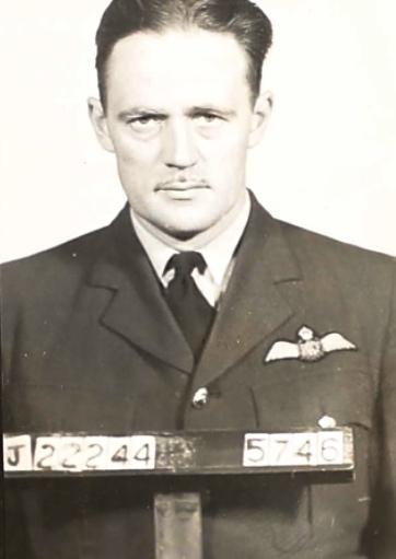 Photo of IVAN WINSTON SMITH