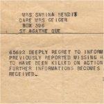 Telegram– Telegram of Notification