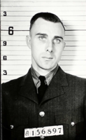 Photo of CHARLES PERCY MILLER– Submitted for the project, Operation Picture Me