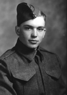 Photo of ROBERT WILLIAM KYLER