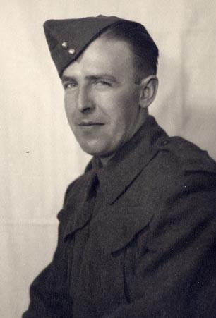Photo of Ralph G. Underwood