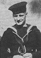 Photo of MORTON HUGH MCKECHNIE