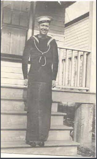 Photo of WILLIAM ARTHUR MEACOE
