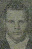 Photo of DAVID JAMES MORROW