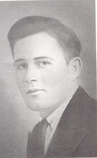 Photo of Ephraim Newell