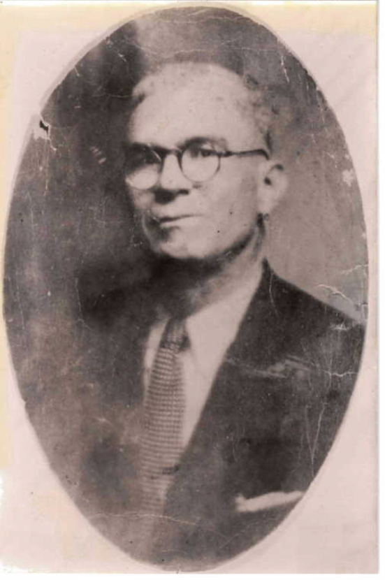 Photo of LAURIE JAMES PHILLIPS
