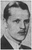 Photo of DONALD PATTERSON RICHARDS